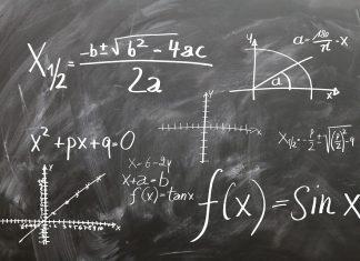 Equação do primeiro grau