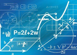 Fórmula de Bhaskara