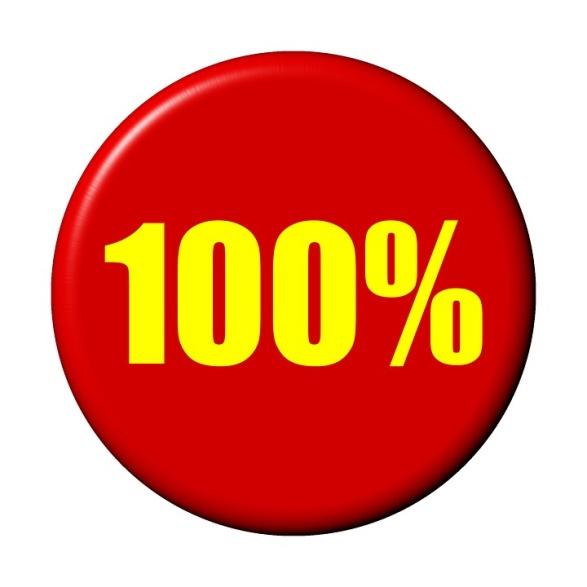 PROUNI 100%