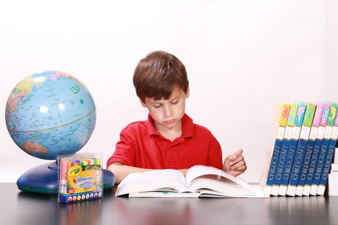 Sintaxe, linguística, gramática