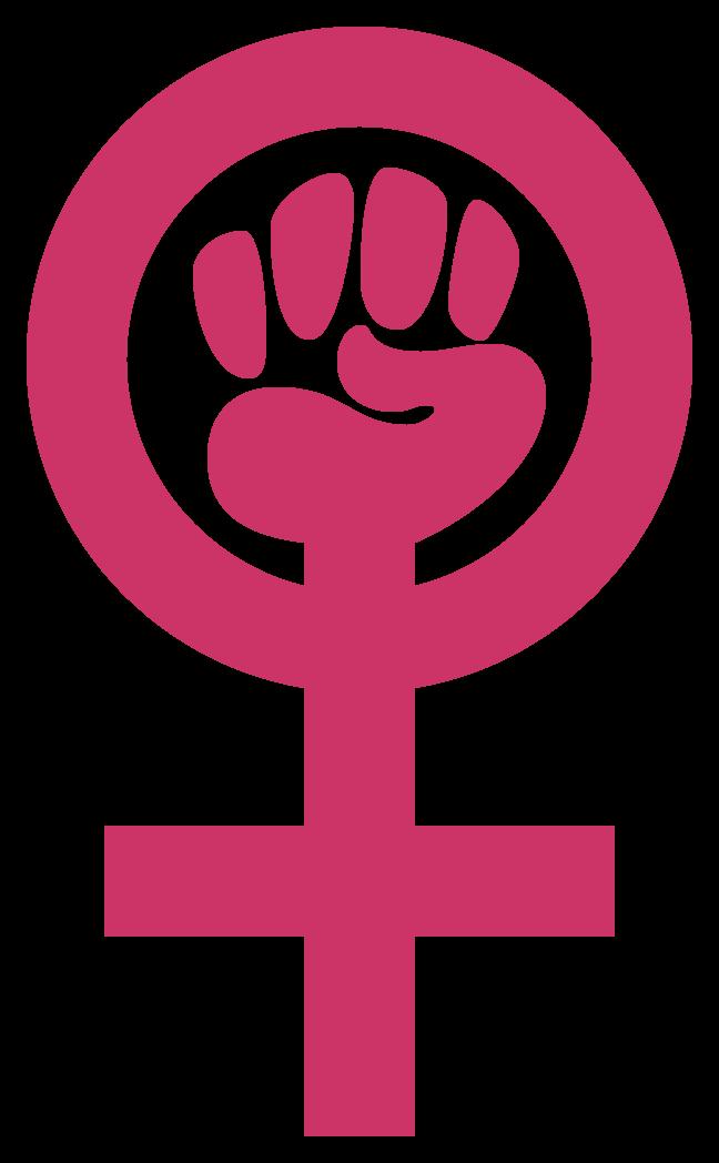 Dia internacional da mulher, data, mobilização