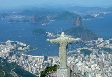 Dia nacional do turismo, viagem, economia