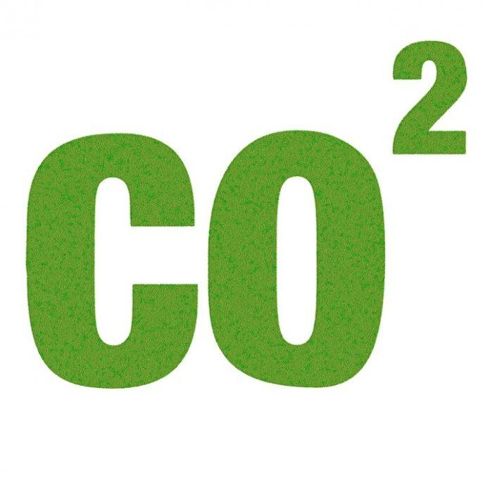 Efeito estufa, aquecimento, gases