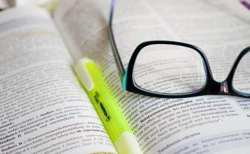 Locução, verbal, estudar, verbos