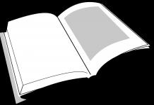 Orações coordenadas, orações subordinadas, português, oração