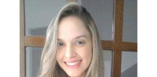 Tereza Gayoso, nota máxima na redação do Enem 2017 (Foto: Reprodução/ Facebook)