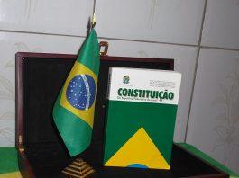 Dia da constituição, jurisdição, governo
