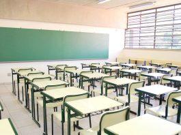 Dia da escola, desenvolvimento, aprendizado