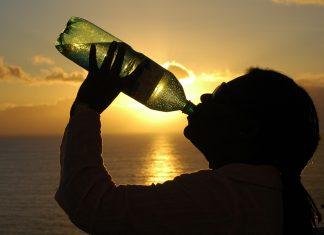 Dia mundial da água, bebida, líquido