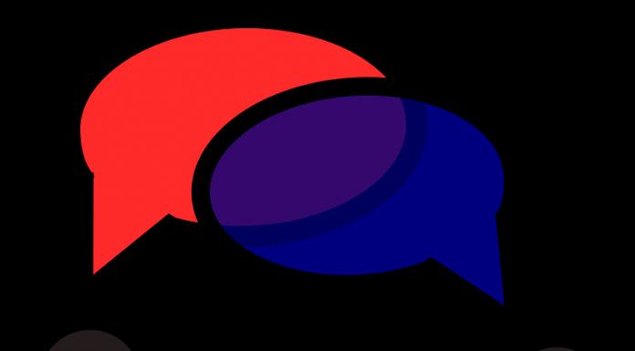 idiomáticas, comunicação, cultura
